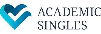 academic singles logo