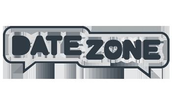 datezone lub nazywane inaczej date zone to jeden z najpopularniejszy portali randkowych w Polsce