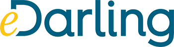 edarling - portale randkowe dla osób, które szukają poważnych relacji