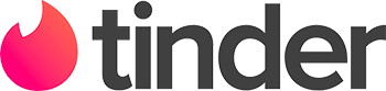 mydwoje logo