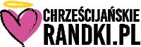 ChrzescijanskieRandki logo
